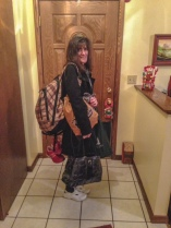 Bag Lady (2)