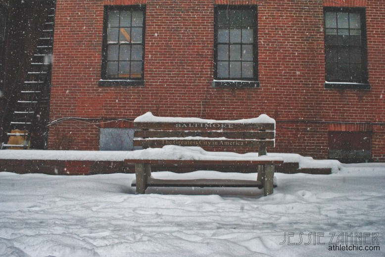 BaltimoreBench