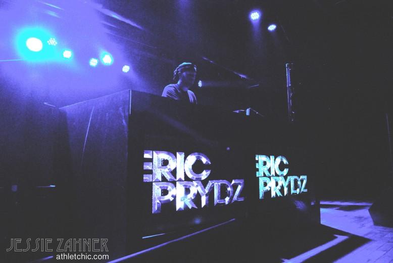EricPrydz1